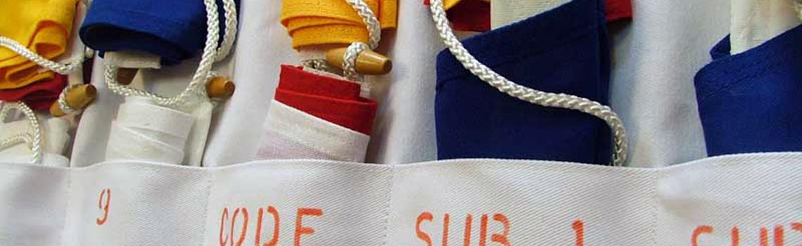 Registration of Vessels | Flagging
