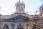 Litigation Mediation Arbitration