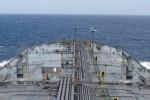 Marine Management Maritime Safety