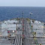 Marine Management | Maritime Safety
