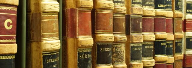 Maritime Shipping books